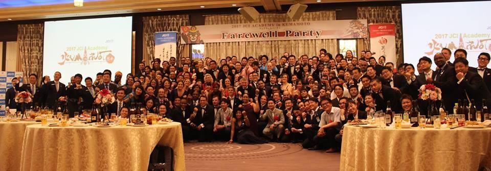 第30回国際アカデミーin熊本を開催いたしました(7/13)